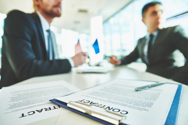 axion swiss bank and avaloq sign long term contract for bpo services finance digest magazine